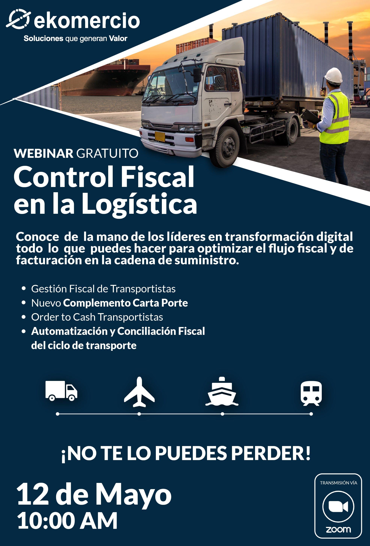 Complemento Carta Porte Ekomercio electrónico@130x-100-1