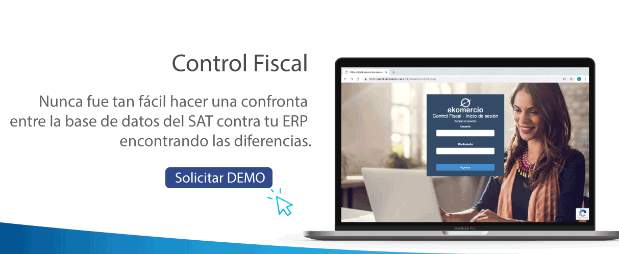 CTA-Control-Fiscal