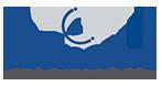 Logo_Ekomercio.png