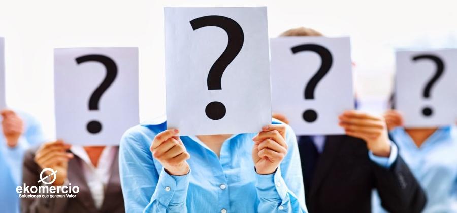 Comercio-Exterior-Preguntas-Frecuentes Ekomercio
