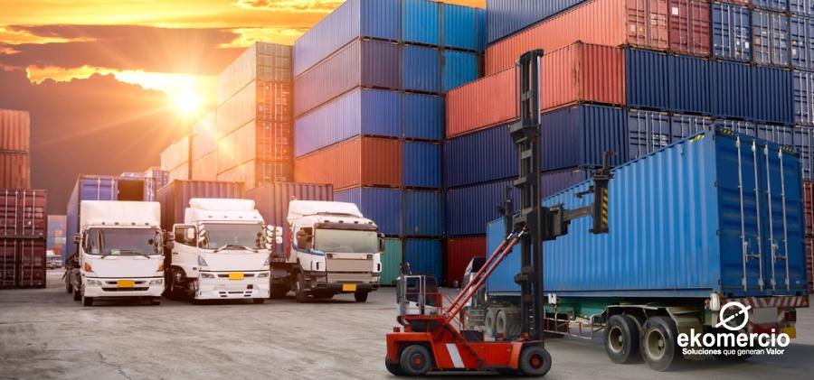 Complemento-de-Comercio-Exterior-Ekomercio
