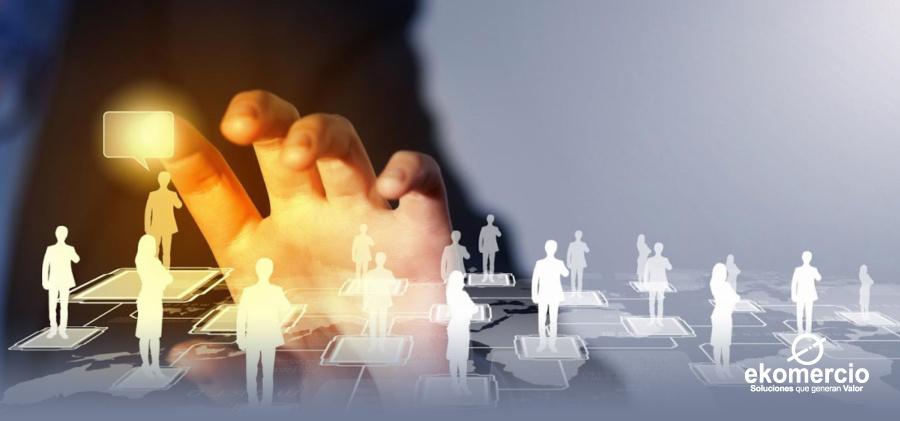 Facilidades-de-subcontratacion-laboral-Ekomercio