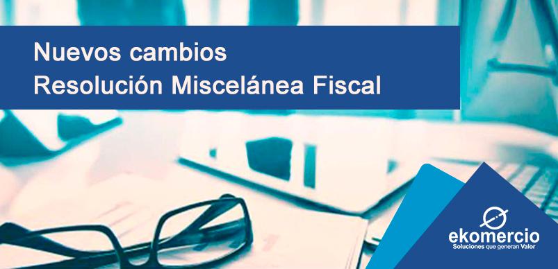 Resolución-Miscelanea-Fiscal
